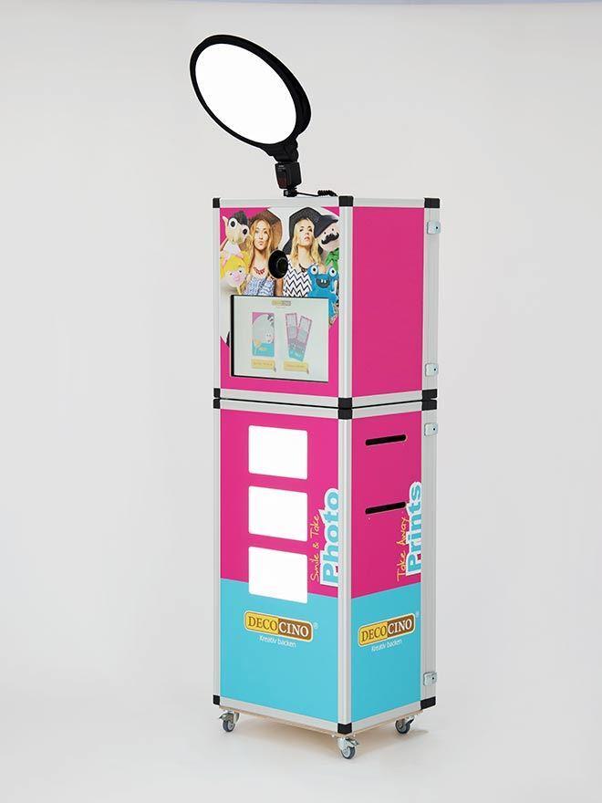Photobox kaufen